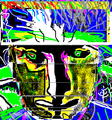 PEDRO INF self portrait.PNG