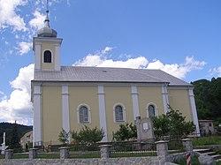 PETROVICE CHURCH.JPG