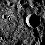 PIA20574-Ceres-DwarfPlanet-Dawn-4thMapOrbit-LAMO-image79-20160216.jpg