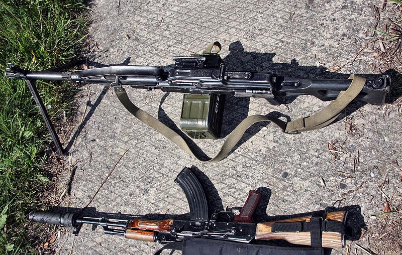 File:PKP Pecheneg 45th Separate Guards Special Purpose Regiment 04.jpg