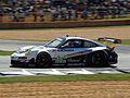 PLM 2011 48 Paul Miller Porsche.jpg