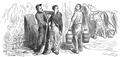 PL Jean de La Fontaine Bajki 1876 356.png