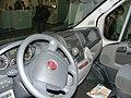 POL 2007 09 21 targi Kielce 41.JPG
