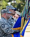 POW-MIA RETREAT 160919-F-ZR831-1010.jpg