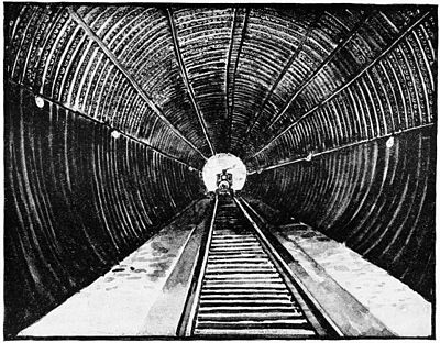 PSM V45 D489 Interior of st clair tunnel.jpg