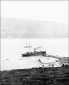 PSM V71 D428 Akreyri dock for steamer.png