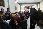 PUEBLO DE HUANCAYO RINDE HOMENAJE A MILITARES CAÍDOS EN EL VRAEM (26124699470).jpg
