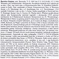 PWM Bacewicz Grażyna.jpg