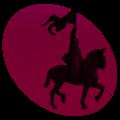 P history icon redpurple.png