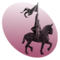 P history icon redpurple.png