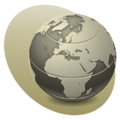 P world3 icon brown.png