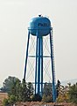 Pablo Water Tower (8037213187).jpg