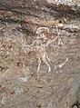 Pachmarhi Cave Paintings - 1.jpg