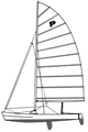 Pacific Catamaran01.png