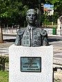 Paco Pallarés monumento.jpg