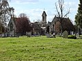 Paddington Cemetery Chapel - geograph.org.uk - 767354.jpg