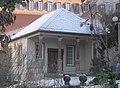 Paderborn-Gartenhaus-Am Ikenberg.JPG