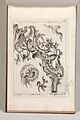 Page from Album of Ornament Prints from the Fund of Martin Engelbrecht MET DP703609.jpg