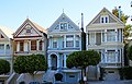 Painted ladies 2 (15601214165).jpg