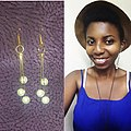 Pair of earrings.jpg