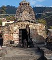 Paithani,Ancient Lord Shiva Temple,Protected Monuments.jpg
