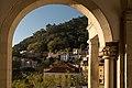 Palácio Nacional de Sintra por Rodrigo Tetsuo Argenton (43).jpg