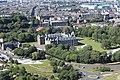 Palace Holyroodhouse Édimbourg 10.jpg