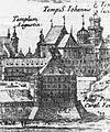 Palace of Charles Ferdinand Vasa.JPG