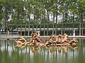 Palace of Versailles Gardens 13.JPG