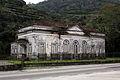 Palacete do Conde de Itamaraty no Alto da Boa Vista.jpg