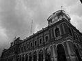 Palacio Municipal Córdoba, Ver..jpg