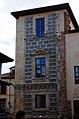 Palacio del Conde Luna - Flickr - Cebolledo.jpg