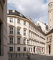 Palais Dietrichstein-Ulfeld.jpg
