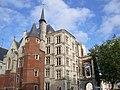Palais Rihour Lille.JPG