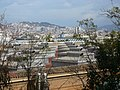 Palau de Victòria Eugènia P1410955.jpg