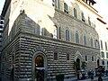 Palazzo Gondi 1.JPG