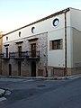 Palazzo Mancino.jpg