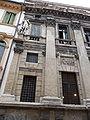 Palazzo Valmarana Vicenza facciata 2009-07-25 f02.jpg
