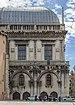 Palazzo della Loggia da Largo Formentone Brescia.jpg