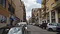 Palermo, Sicily, Italy - panoramio (1).jpg
