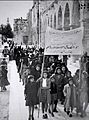 Palestine 1930.jpg