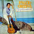 Palito-ortega-yo-soy-latinoamericano.jpg