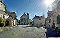 Palluau-sur-Indre (Indre). (27718269867).jpg