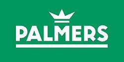 Palmers Wikipedia