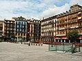 Pamplona-Plaza-Castillo-jule berlin-01.jpg