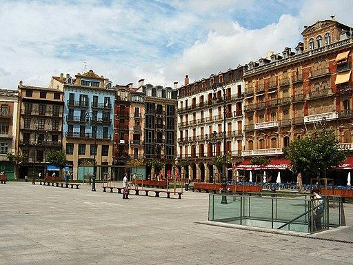 Pamplona-Plaza-Castillo-jule berlin-01