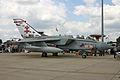 Panavia Tornado GR4 ZA600 EB-G (6623391477).jpg