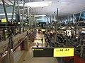 Panel informacion aeropuerto JFK.jpg