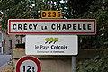 Panneau entrée Crécy Chapelle 4.jpg