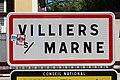 Panneau entrée Villiers Marne 10.jpg